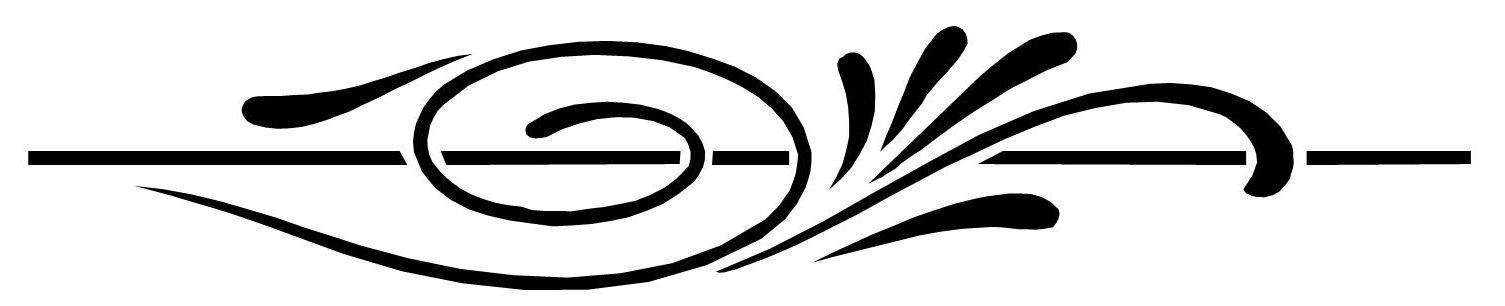 https://unprocessedginger.files.wordpress.com/2012/02/swirl-divider.jpg